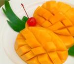 Mangoes (망고)