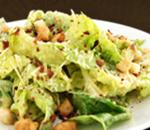 Caesar Salad (시저 샐러드)