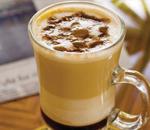 Cafe Mocha (카페 모카)